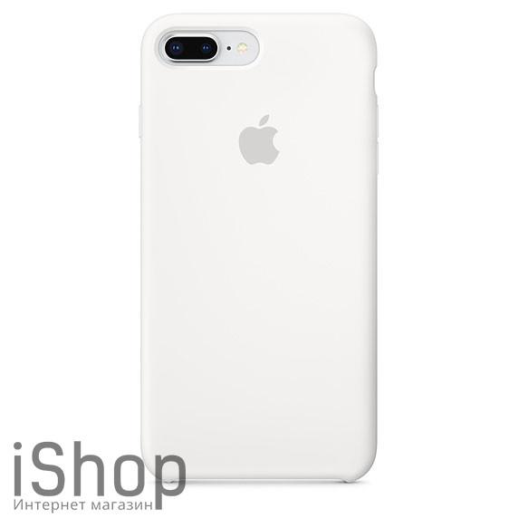 33.Силиконовый-чехол-для-iPhone-8-Plus-7-Plus-Белый