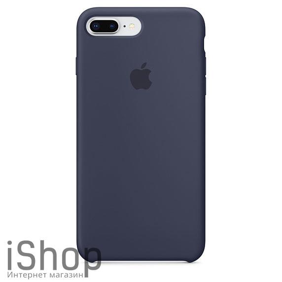 34.Силиконовый-чехол-для-iPhone-8-Plus-7-Plus-Белый