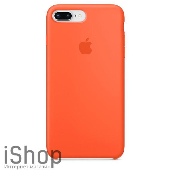 35.Силиконовый-чехол-для-iPhone-8-Plus-7-Plus-Белый