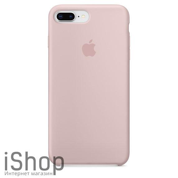 36.Силиконовый-чехол-для-iPhone-8-Plus-7-Plus-Розовый
