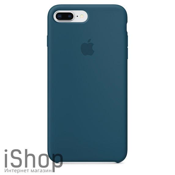 37.Силиконовый-чехол-для-iPhone-8-Plus-7-Plus-Розовый