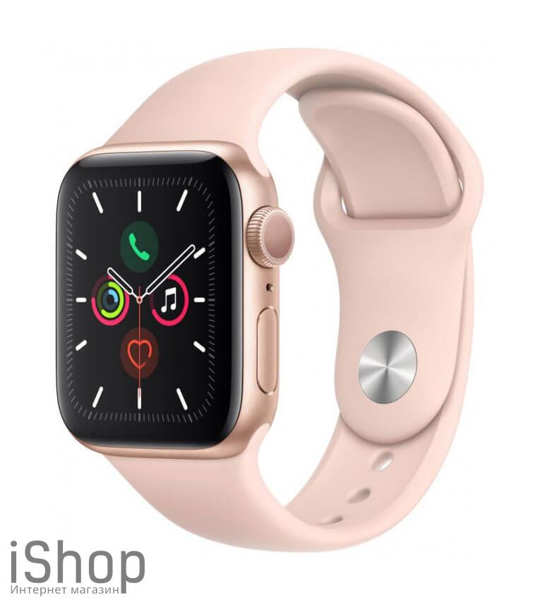 Apple-Watch-Series-5-40-44мм-розовое-золото-1-iShop