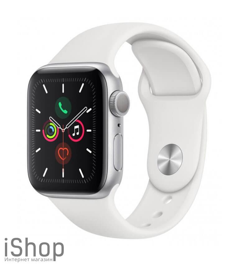 Apple-Watch-Series-5-40-44мм-серебряный-1-iShop