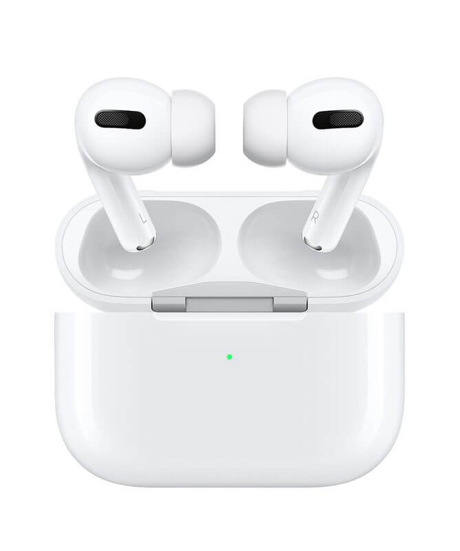 airpods-pro-ishop2