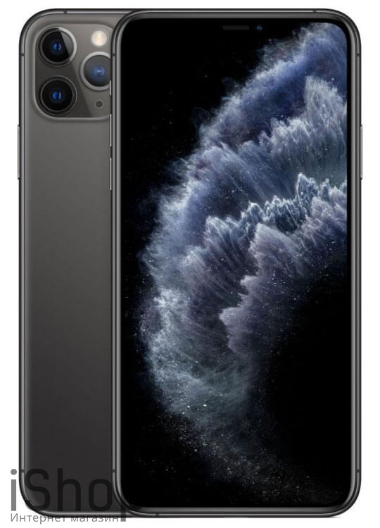 iPhone-11-Pro-Max-Space-Grey-iShop-1