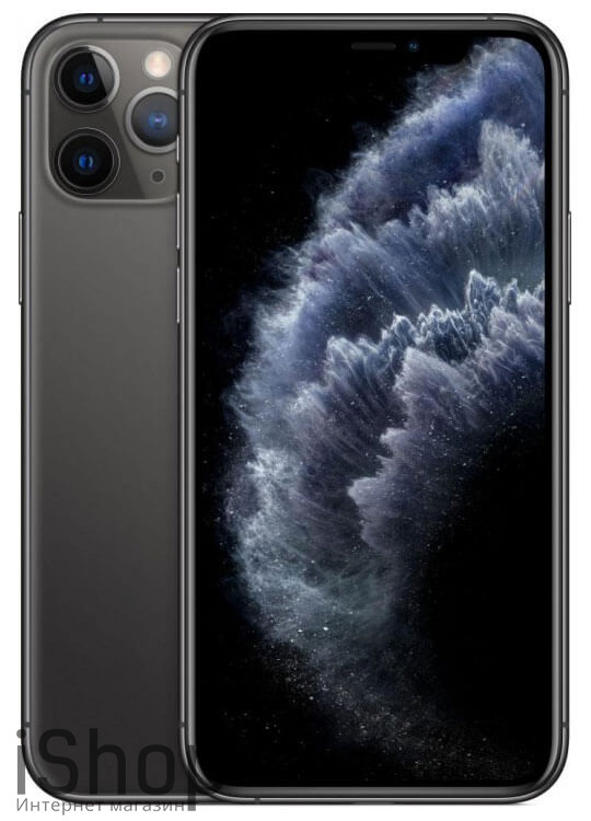 iPhone-11-Pro-Space-Grey-iShop-1