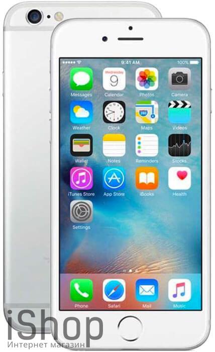 iPhone-6-Plus-Silver-iShop