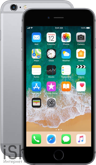 iPhone-6-Plus-Space-Gray-iShop