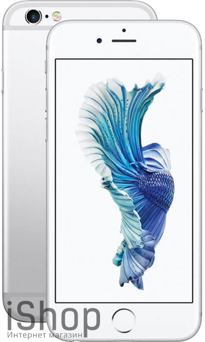 iPhone-6s-Plus-Silver-iShop