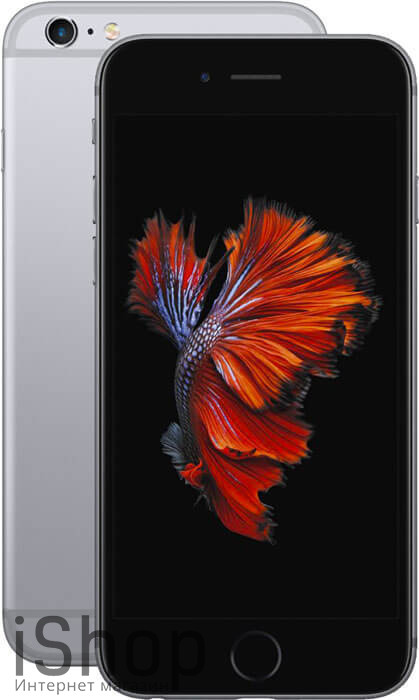 iPhone-6s-Space-Gray-iShop