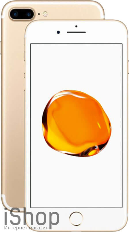 iPhone-7-Plus-Gold-iShop
