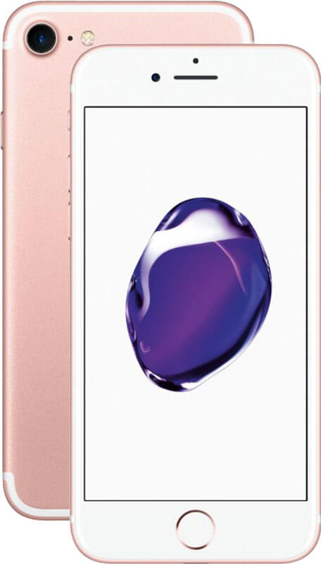 iPhone-7-Rose-Gold-iShop