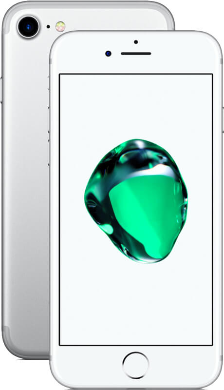 iPhone-7-Silver-iShop