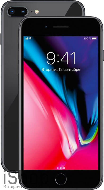 iPhone-8-Plus-Space-Gray-iShop