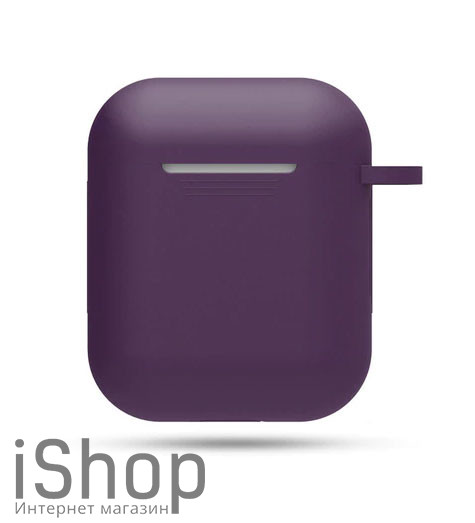 airpods-case-1.1