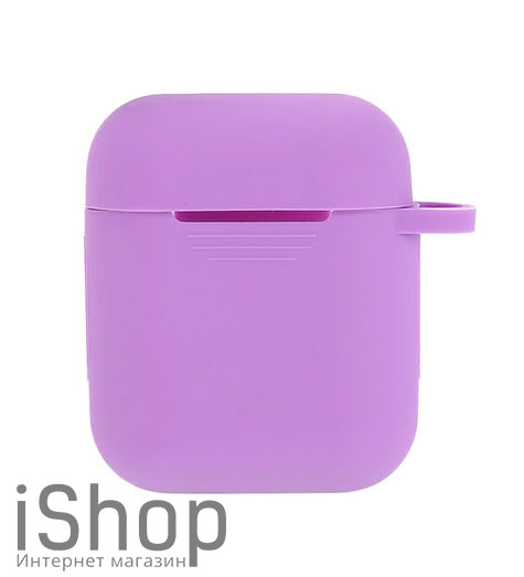 airpods-case-1.10
