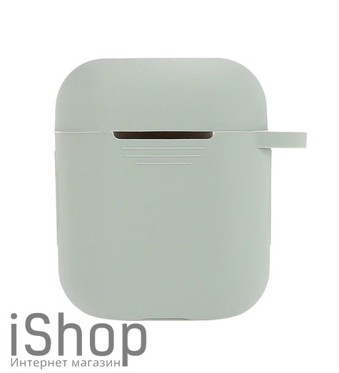 airpods-case-1.11