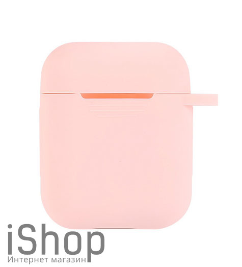 airpods-case-1.12