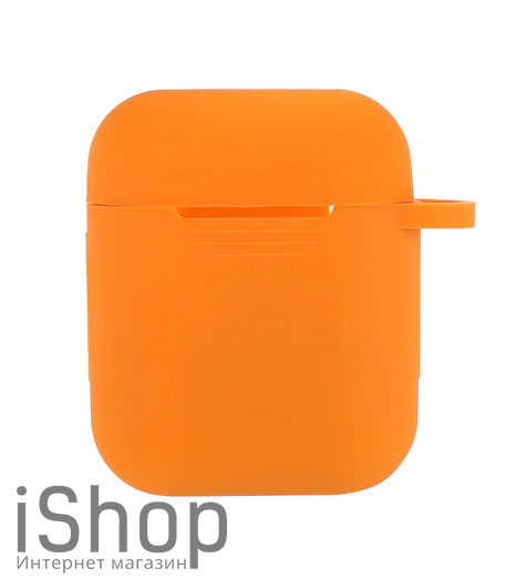 airpods-case-1.14