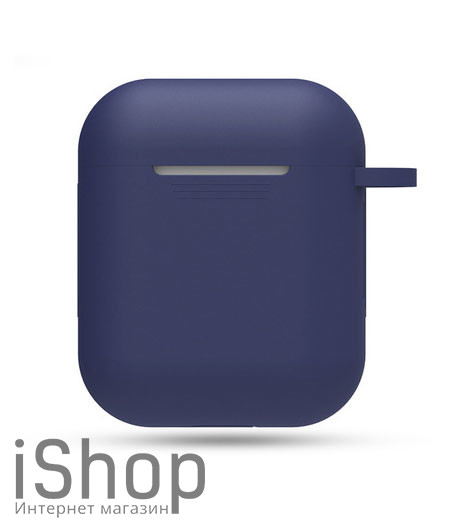 airpods-case-1.16