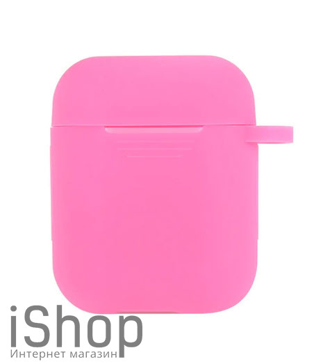 airpods-case-1.17