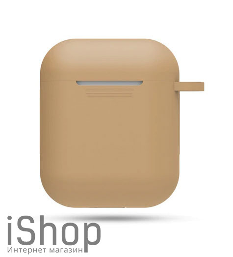 airpods-case-1.18
