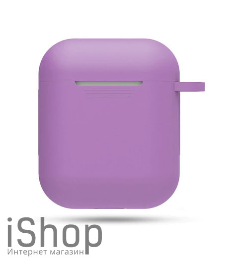 airpods-case-1.19
