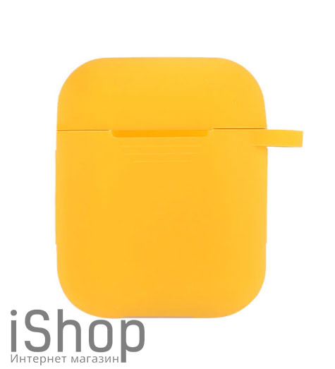 airpods-case-1.2