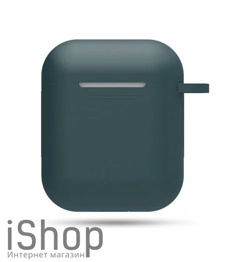 airpods-case-1.20