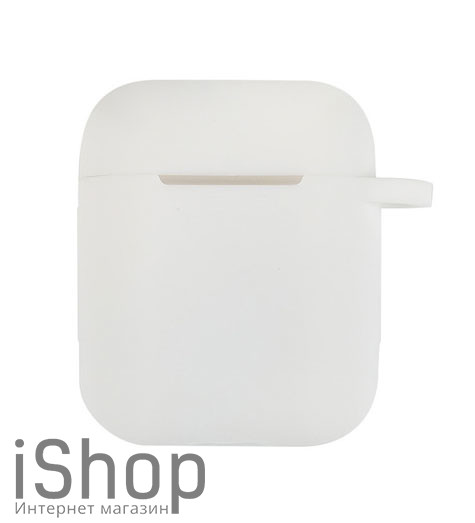 airpods-case-1.21