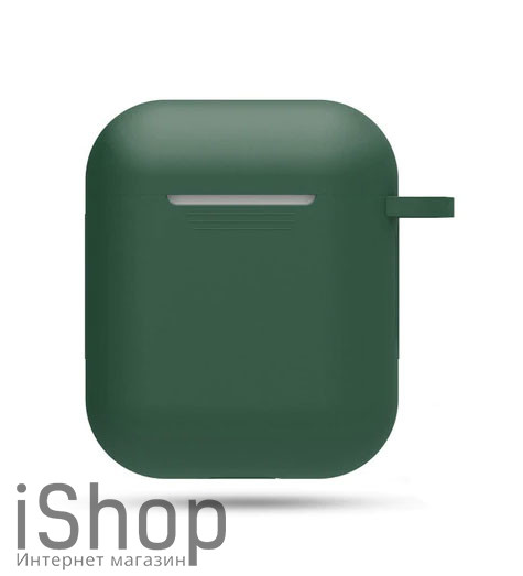 airpods-case-1.3
