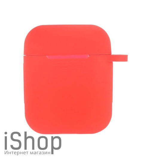 airpods-case-1.4