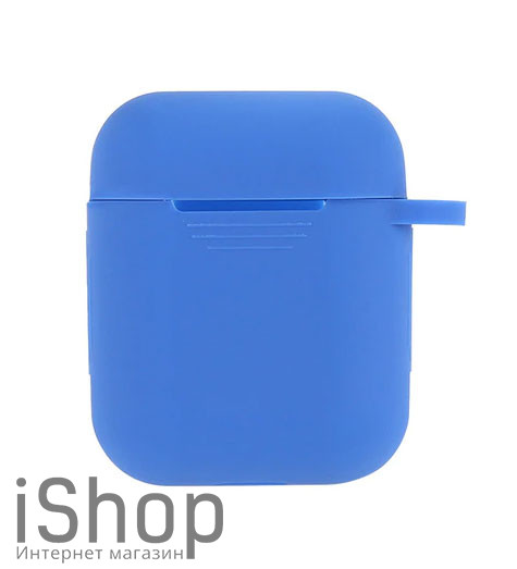 airpods-case-1.6