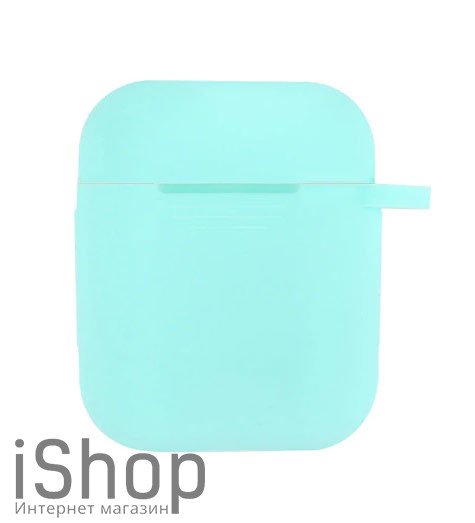 airpods-case-1.7