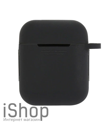airpods-case-1.8