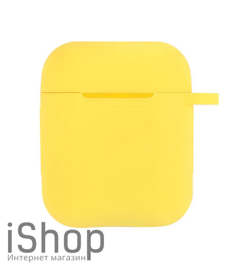 airpods-case-1.9