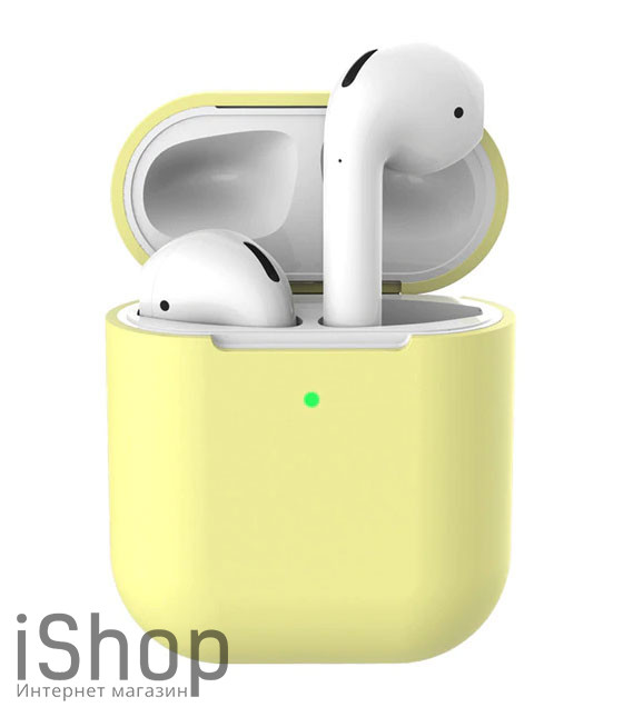 airpods-case-11