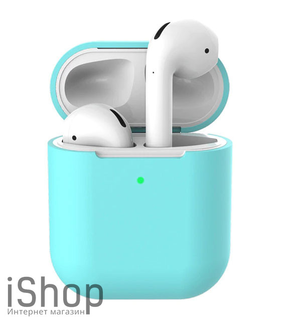 airpods-case-13