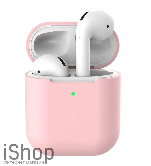 airpods-case-14