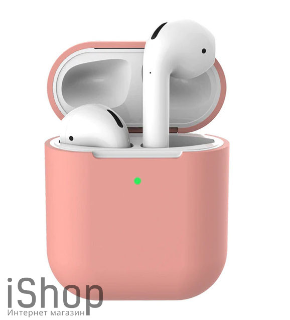 airpods-case-4
