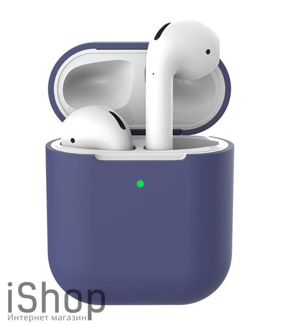 airpods-case-5