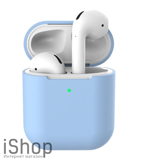 airpods-case-6