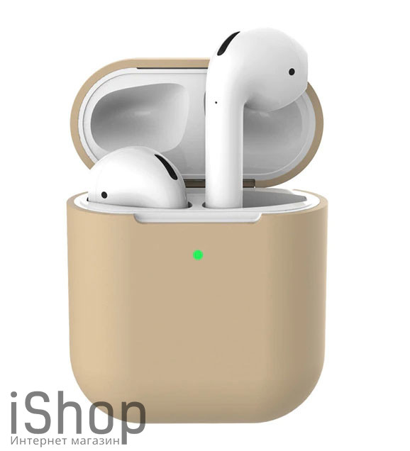 airpods-case-7