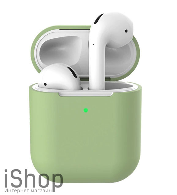 airpods-case-8