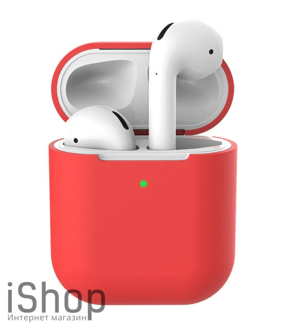 airpods-case-9