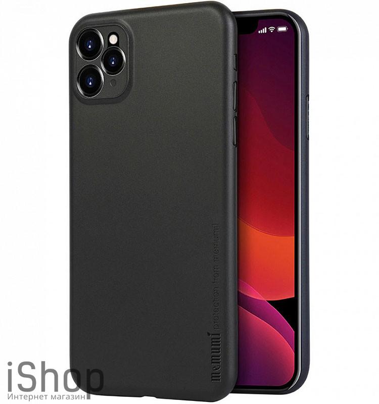 case-memumi-black-iphone-11-pro