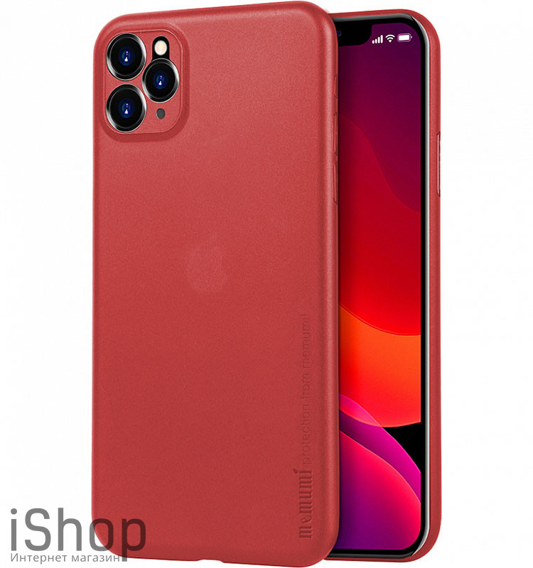 case-memumi-red-iphone-11-pro