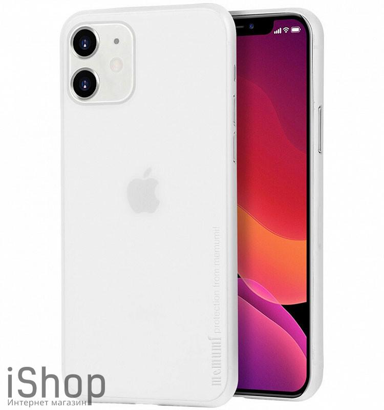 case-memumi-white-iphone-11
