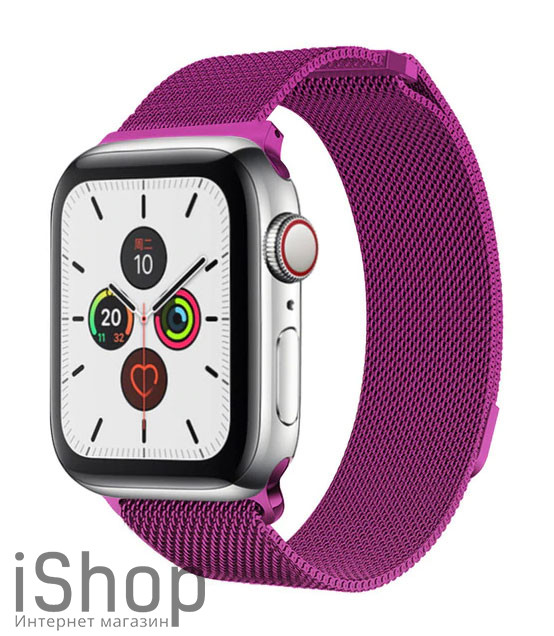 milanese-watchband1