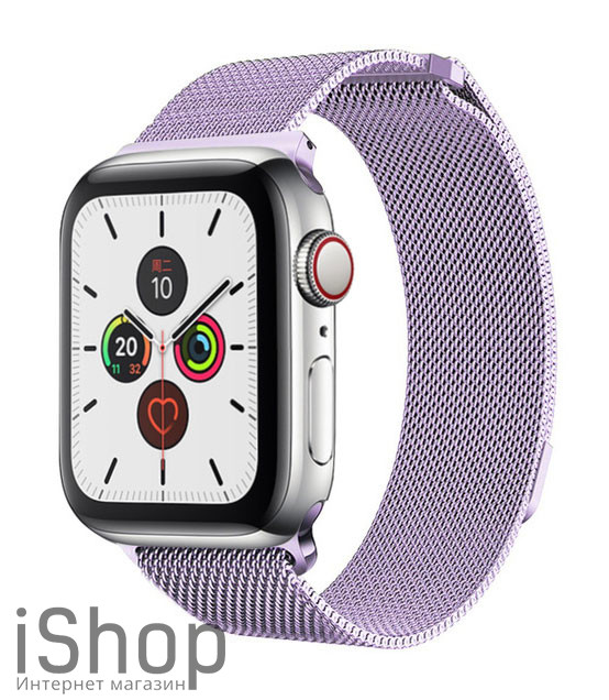 milanese-watchband10